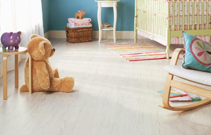 כל היתרונות בשטיחים לחדרי ילדים