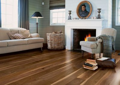76caf158f201cf154be264f7801b8d14--wood-flooring-hardwood-floors