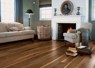 76caf158f201cf154be264f7801b8d14--wood-flooring-hardwood-floors