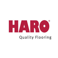 HARO qulity flooring