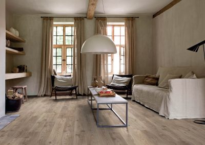 flooring-quick-step-laminate-for-ntural-living-room-design-with-white-sofa-and-unique-floor-lamp-plus-industrial-pendant-light-flawless-home-design-with-quick-step-laminate-ideas